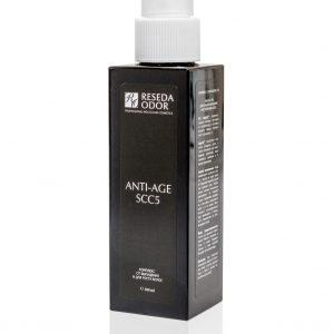 Средство от выпадения волос SCC5 ResedaOdor, 100 мл.